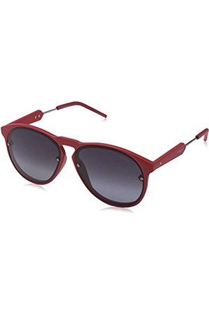 Polaroid Unisex-Erwachsene Pld 6021/S Wj 4Xq 58 Sonnenbrille