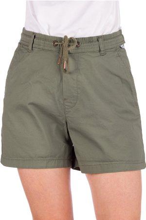 REELL Damen Shorts - Reflex LW Easy Shorts
