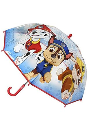 Cerdá Jungen 2400000399 Regenschirm