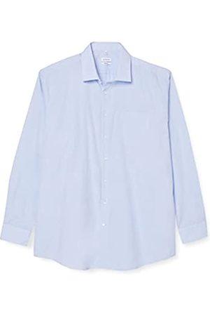 Seidensticker Herren Business Modern Fit Hemd