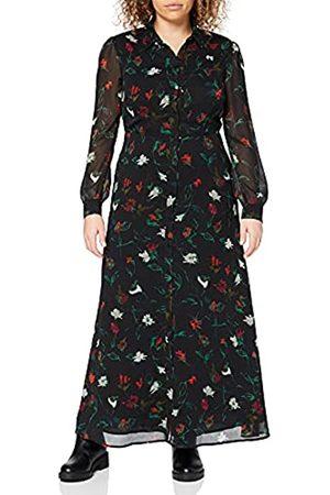 Esprit Damen 110EE1E310 Kleid