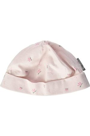 sigikid Baby-Mädchen Classic Mütze aus Bio-Baumwolle für Kinder Winter-Hut