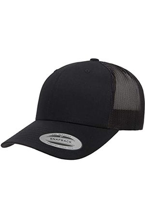 Yupoong Herren Caps - Herren Trucker Mesh Cap Mütze