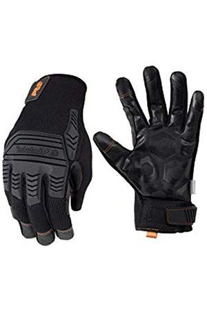 Timberland Herren Handschuhe - PRO Men's Work Glove with PU Palm