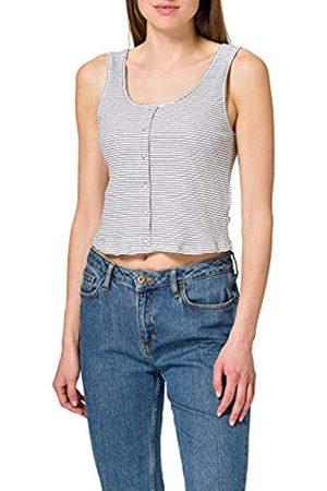 LTB Damen Fomite Trägershirt/Cami Shirt