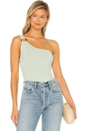 Steve Madden Just Ring It Top in . Size S, XS, M.