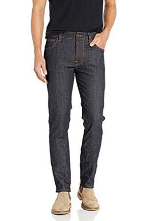Nudie Jeans Damen Thin Finn Jeans