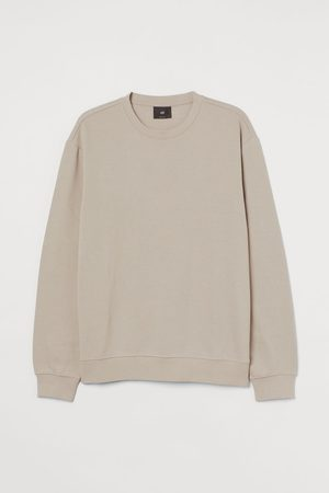 H&M Sweatshirt Relaxed Fit