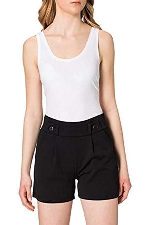JDY Damen Shorts - Damen GEGGO JRS NOOS Shorts