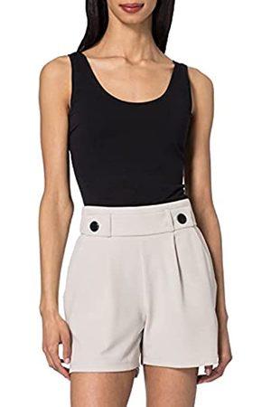JDY Damen GEGGO JRS NOOS Shorts