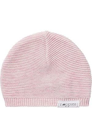 Noppies Hüte - Baby Und Kinder Unisex Mütze Rosita