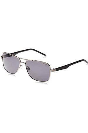 Polaroid Herren Sonnenbrillen - Herren Pld 2042/S Y2 Fae 59 Sonnenbrille
