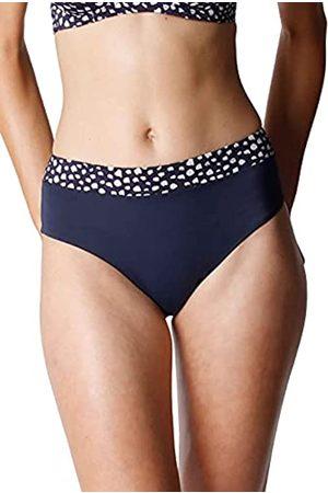 Lovable Damen Printed Shaping Micro Bikini-Unterteile