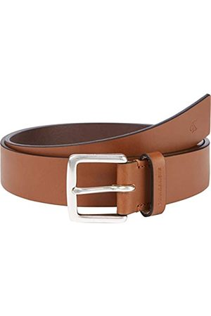 Calvin Klein Herren Classic Belt 35MM Grtel