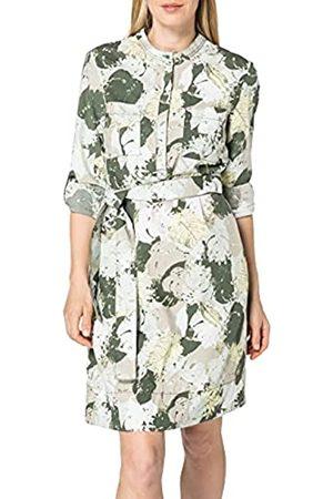 Camel Active Damen 3099265E05 Kleid