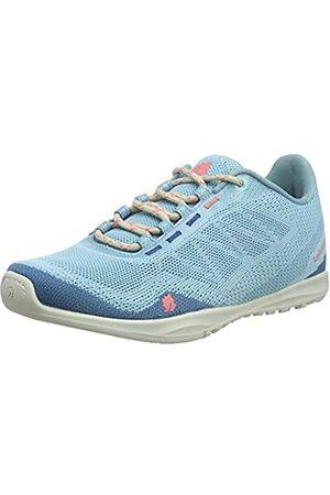 Lafuma Damen Schuhe - Damen Leaf W Trail Running Shoe
