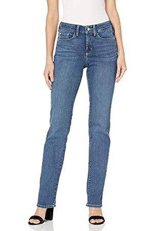 NYDJ Damen M66Z1077 Jeans