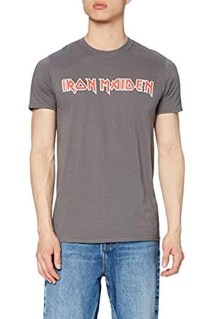 Unbekannt Universal Music Shirts Guns N' Roses - Logo 0904944 Unisex T-Shirt