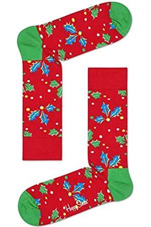 Happy Socks Herren Holly Socken