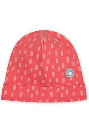 sigikid Mädchen Mini Bio-Baumwolle für Kinder Beanie-Mütze