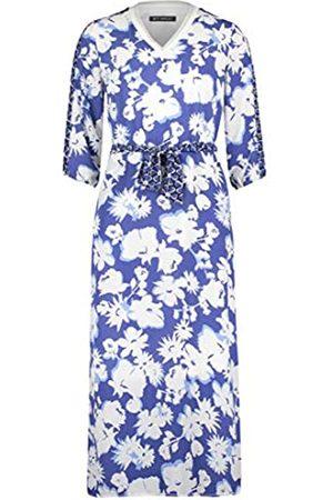 Betty Barclay Damen Freizeitkleider - Sommerkleid