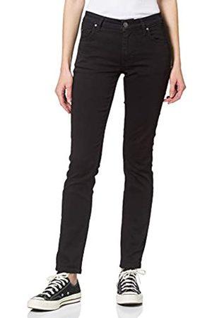 Mustang Damen Slim - Damen Sissy Slim S&P Jeans