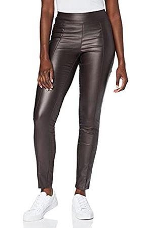 Cream Damen Slim - Damen Belus Slit Pants - Katy Fit Ankle Slim Jeans