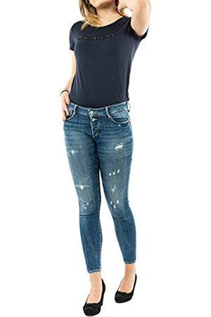 Le Temps des Cerises Damen PULPC Jeans