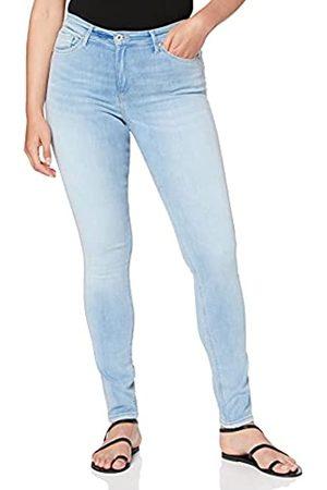 Cross Jeans Damen Natalia Skinny Jeans, P 448-107