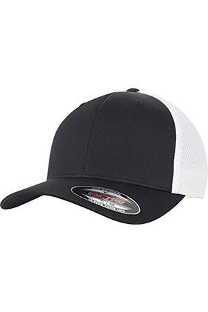 Flexfit Uni Ultrafibre und Airmesh 2-Tone Cap