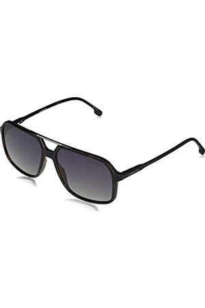 Carrera Unisex-Erwachsene 229/S Sonnenbrille