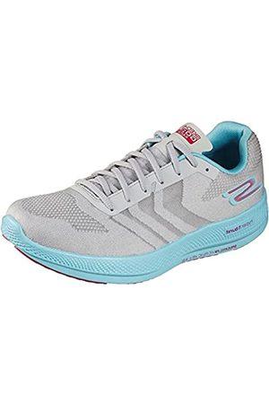 Skechers Damen Schuhe - Damen GO Run Razor 3+ Sneaker