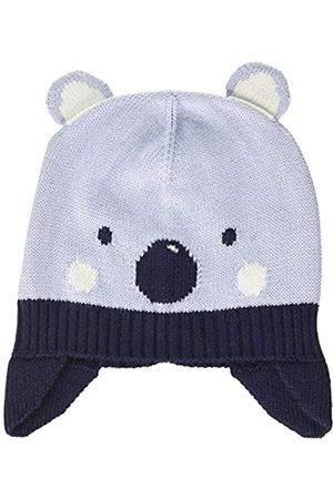 Benetton Jungen Hüte - Baby-Jungen Berretto Beanie-Mütze