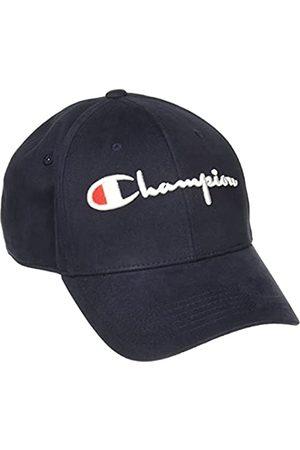 Champion Herren H0543 Baseballkappe