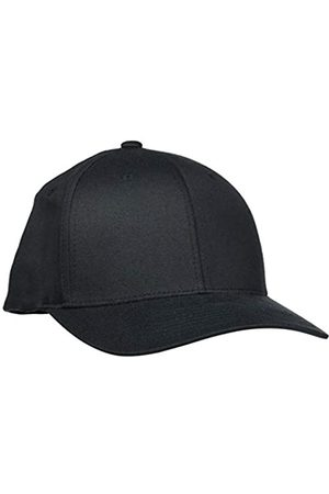 Flexfit Uni Bamboo Cap