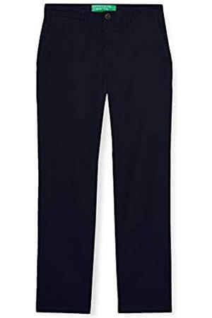 Benetton Herren Chinos - (Z6ERJ Herren Pantalone Hose