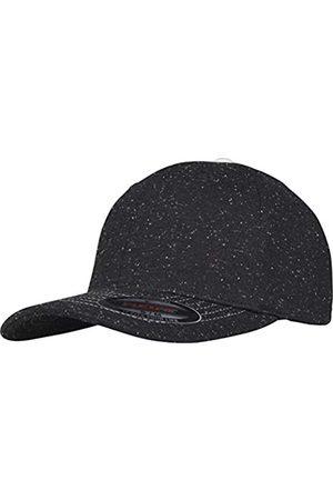 Flexfit Uni Piqué Dots Cap