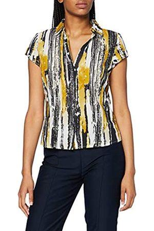 Mexx Damen Shirts - Womens Shirt