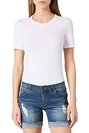 Inside Damen @SBE04 Jeans-Shorts
