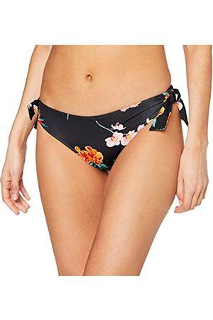 Lepel Damen Bikinihose Tropical 175570