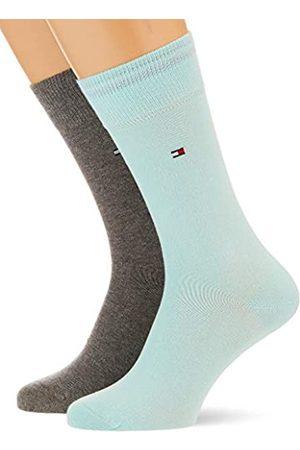 Tommy Hilfiger Herren Classic Socken