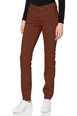 Mac Damen Dream Slim Jeans