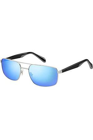 Fossil Herren Fos 2088/S Sonnenbrille