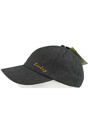 Eisley Unisex Goodlife-21908_11_OneSize Cap