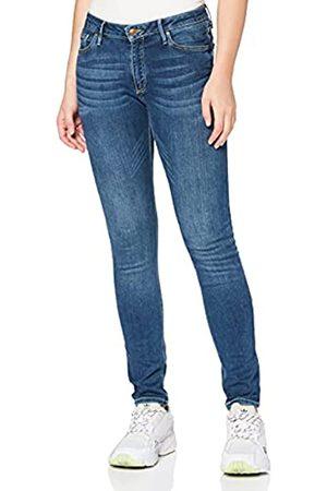 Cross Damen Skinny - Jeans Damen Alan Skinny Jeans