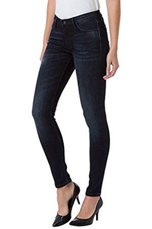 Cross Jeans Damen Alan Skinny Jeans