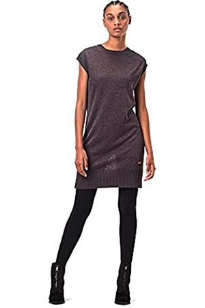 G-Star Womens Deep Scoop Casual Dress