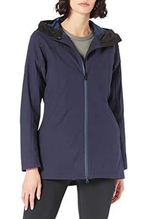 Regatta Womens Pulton Shell Jacket