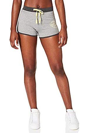 Inside Damen @1SSHP04 Shorts