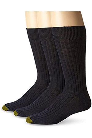 Gold Toe Men's Windsor Wool Dress Sock